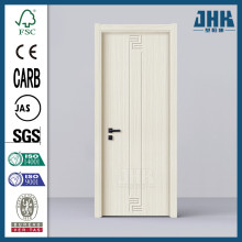 JHK Hotel Room Most Popular Items PVC Door