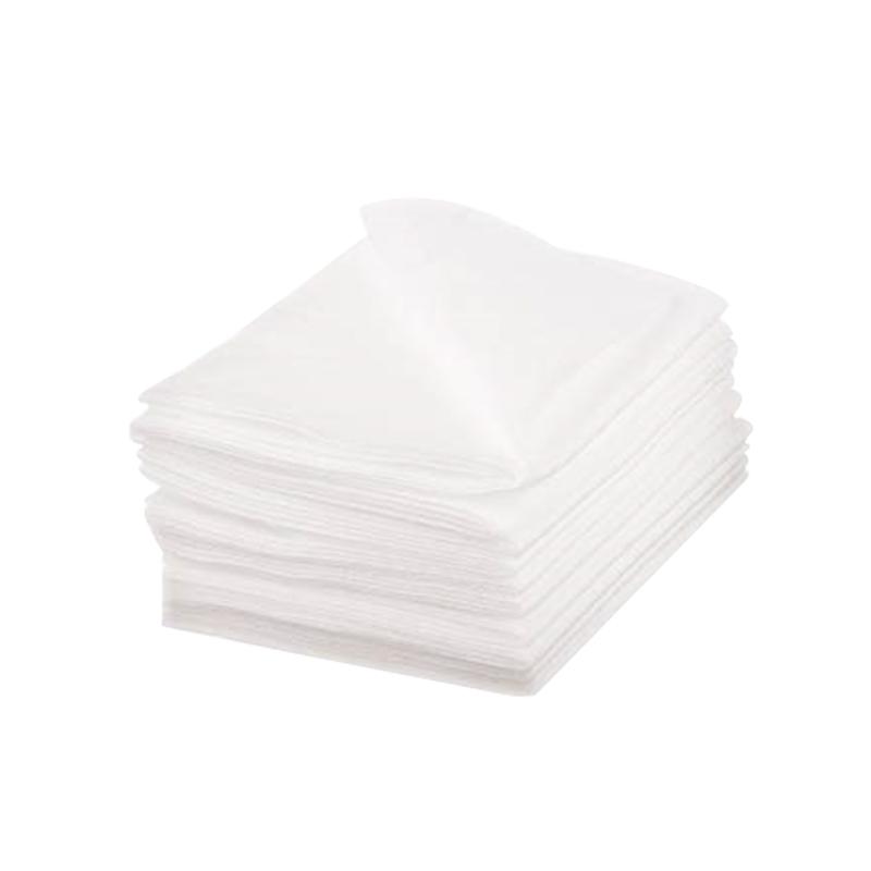 Compress Sterile Gauze Pad