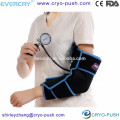 elbow Sports cold therapy pain relief medical equipment knee joint natural remedies