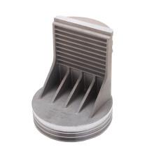 Aluminum Die Casting Piston