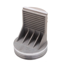 Alumínio Die Casting Piston
