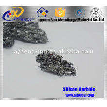 Gold supplier best sales silicon carbide