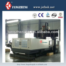cnc gantry milling machines price
