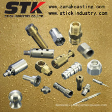Turning Parts (STK-C-1022)