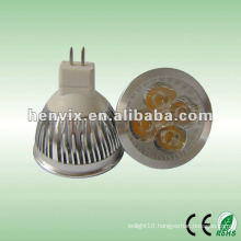5W LED Lamp Mr16 Dimmable