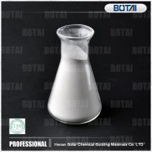 Adhesivos de adhesivo para piso de losetas Polvo de polímero redispersable de Vae