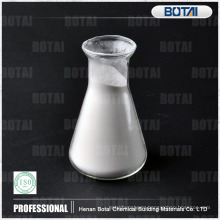 Finest Quality Latex Powders Polymers for Gypsum Plaster Chemicals RDP