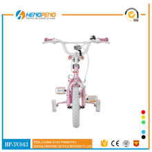 Freestyle bicycle for children