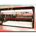 Microwave Red Dates Vacuum Drying Machine