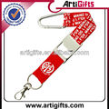 2013 Wholesale cheap bottle opener climbing carabiner
