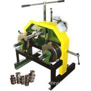 Tube Bending Machine for Wrought Iron