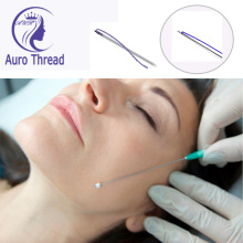 PDO Face Lifting Tightening Thread Embedding Threading