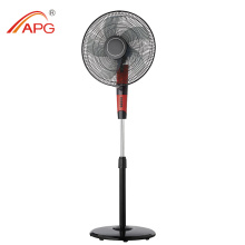 16 Inch Electric Stand Standing Fan