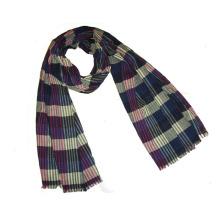 PK17ST263 100% cashmere scarves