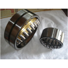 Double Row Self Aligning Roller Bearing 23040 Kax7.1 / 4 com Brass Cage