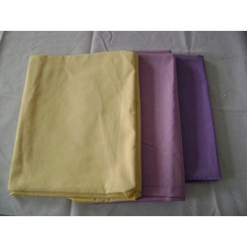 C 40*40 133*72 57/58 inch dyeing