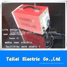 500va avr ac regulador de voltagem automático