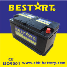 Excellent Quality Hot Selling Best Price Auto Start Emergency Battery60038mf