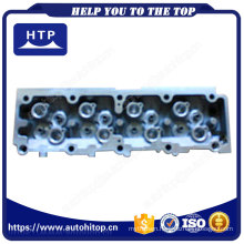 Hot Sale Auto Engine Accessories Torque Cylinder Head For Opel 2.0L