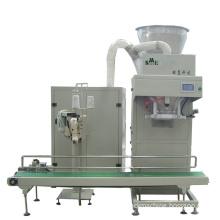 Powder/ Granule Packing Machine