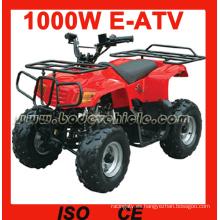 Nuevo 1000W ATV eléctrico barato (MC-210)