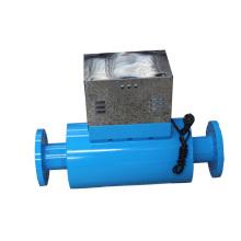 Многофункциональный электромагнитной очистки от накипи оборудования для охраны окружающей среды