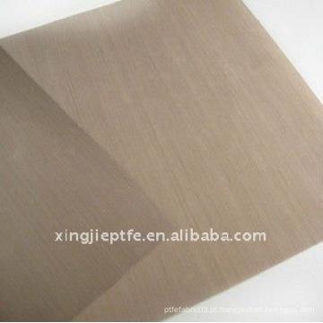 Exportar forno de PTFE de 0,13 mm ou forro de cozimento