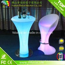 Bcr-805c LED Bar Furniture