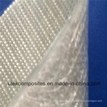 Комбинированный коврик из стеклопластика 1450GSM PP для охлаждающей башни
