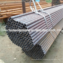 ERW Rohr aus ChengSheng Stahl / Q235
