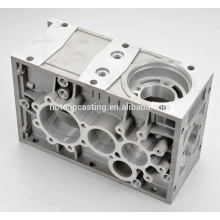 High quality OEM diesel engines parts