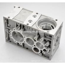 Высокое качество OEM дизельных двигателей частей