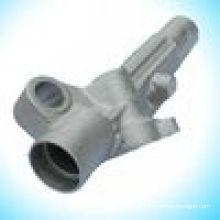 Hochwertige Aluminium-Druckguss-Kraftstoffpumpe