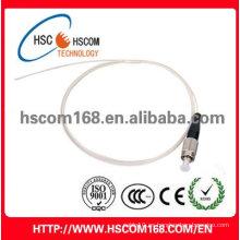 ST de fibra óptica Patch Pigtail