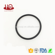 Waterproof Rubber O Ring Style Sealing NBR 70 AS568 Hydraulic Seals O Ring for Excavator