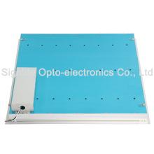 Painel do diodo emissor de luz do teto de Epistar 40W 600X600 com CE RoHS