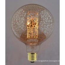 13/19 Anchors Edison Bulb G80 Archaize Edison Bulb