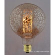 13/19 Âncoras Edison Bulb G80 Archaize Edison Bulb