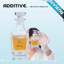 AN LA-2 Mixture Liquid Hindered Phenol Engine Oil and Fuel Oil Antioxidant Additive