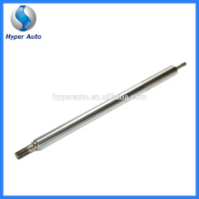 Shock Absorber Replacement Parts Piston Rod