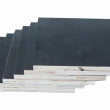 3/4 marine price philippines laminated anti skid film faced plywood