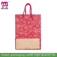 no toxic grout paper bags