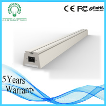 LED Linear High Bay Light 60W 120W 150W with IP65 Waterproof