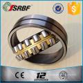 Chrome Steel 23020 Roulements à roulettes à haute précision à faible bruit