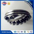 Main Bearing (22220) OEM Roller Bearing Made in China