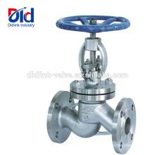Crane Disc En Francai Flow Handwheel Packing Plug Seat Din Stainless Steel Globe Valve Adalah