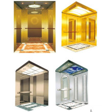 Famous brand FJZY best buys passenger elevator lift