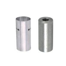 China aluminum cnc milling parts cnc turning service