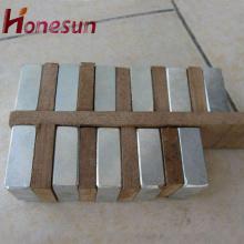 OEM Various N35 to N52 Neodymium Magnet