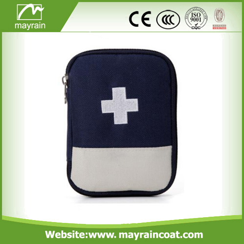 Resueble Emergency Bag